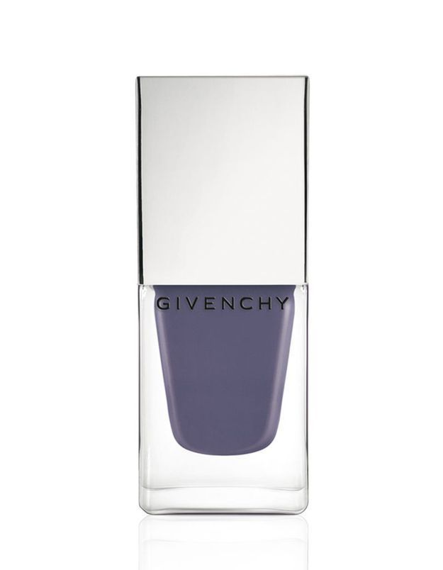 Vernis Lilas d'Exception, Givenchy, 20 €