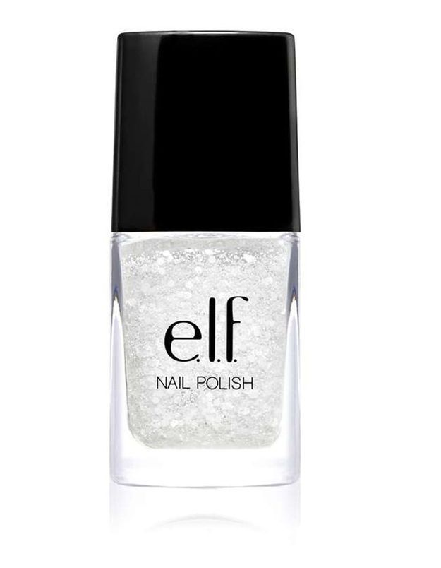 Vernis, Enchanted, ELF