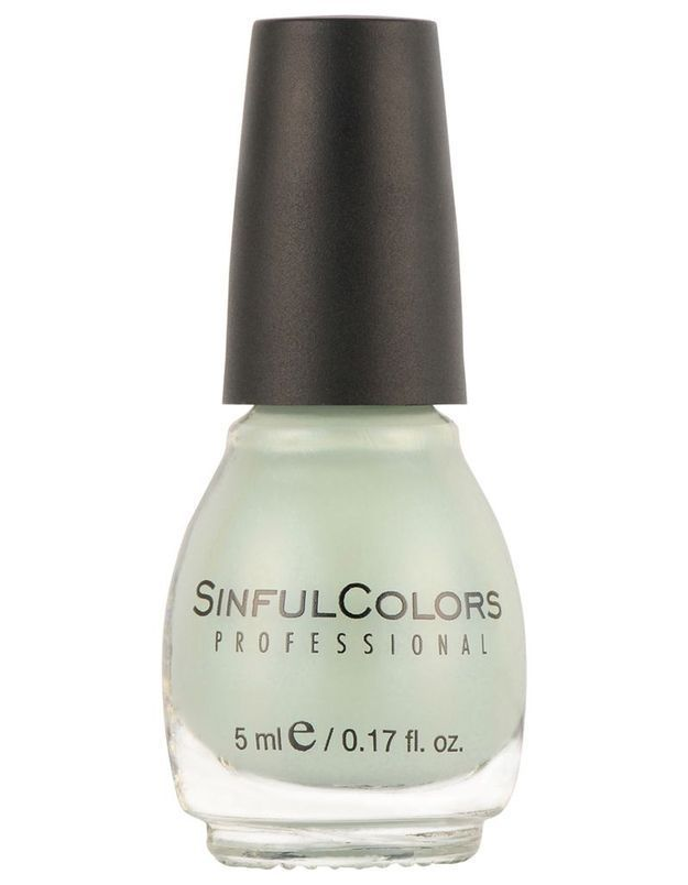 Vernis, Figue, Sin Ful Colors