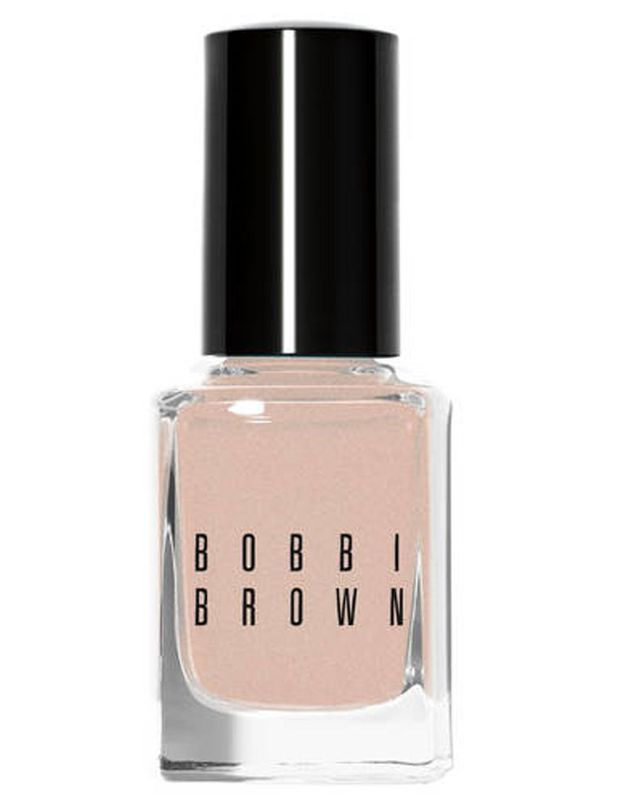 Vernis, Pink Pearl, Bobbi Brown