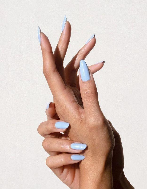 Vrai ou faux : ces 5 mythes sur les ongles vont vous surprendre