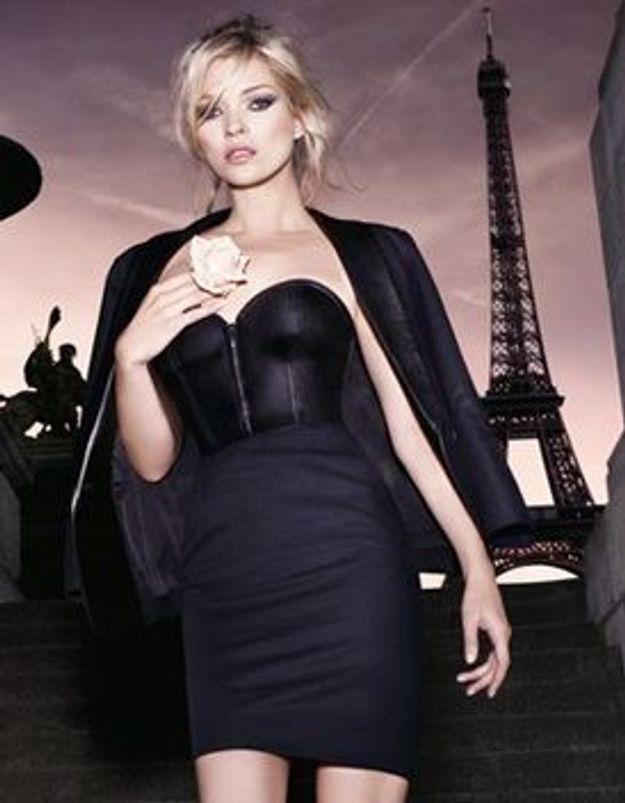 """Beauté Blog : """"J'ai flashé sur un parfum parmi les nouveautés de la rentrée 2009"""""""