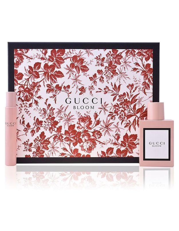 Coffret Bloom Gucci
