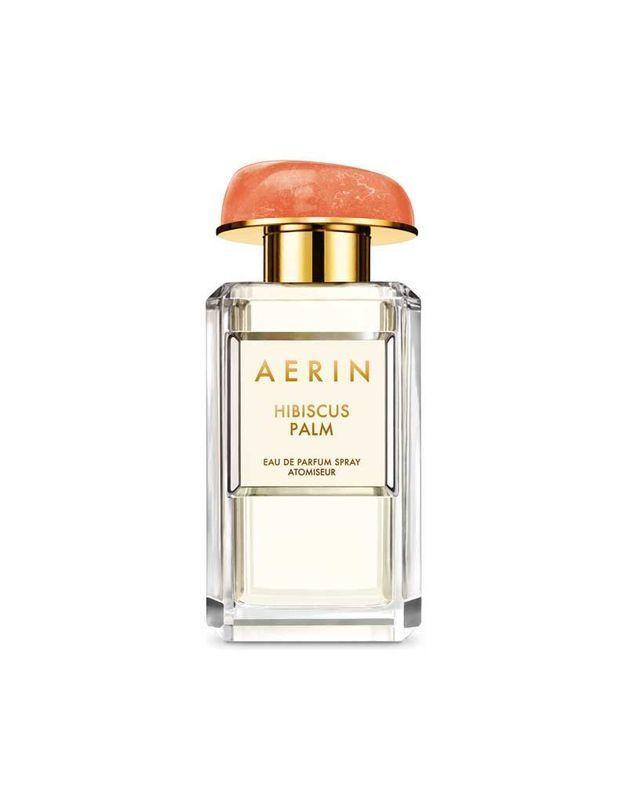 Parfum Aerin