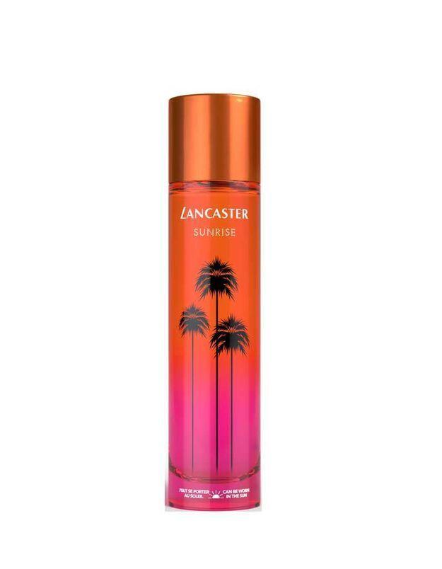 Parfum Lancaster