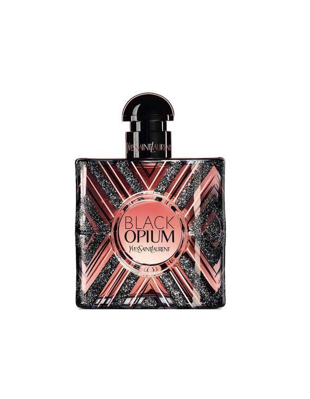Black Opium Pure Illusion, Yves Saint Laurent, 87,50 €