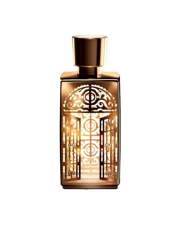 L'autre Oud, Maison Lancôme, Eau de Parfum, 100 ml, 180 €