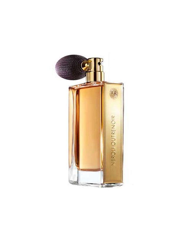 Néroli Outrenoir, Guerlain, Eau de Parfum, 75 ml, 210 €