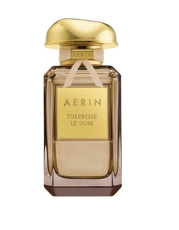 Parfum d'automne Aerin