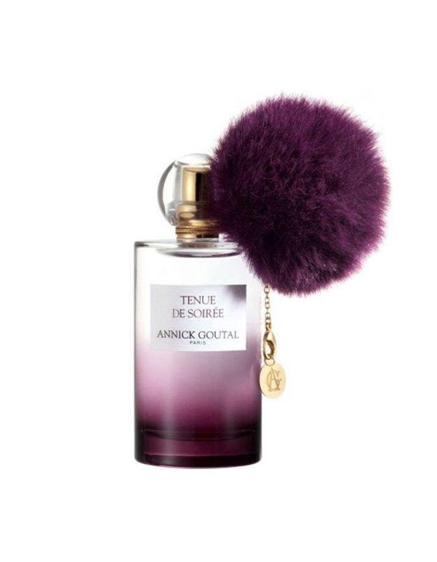 Tenue de Soirée, Annick Goutal, Eau de Parfum, 30 ml, 65 €