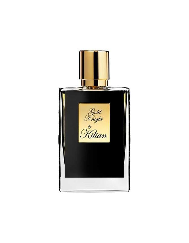 Parfum homme Gold Knight, By Kilian