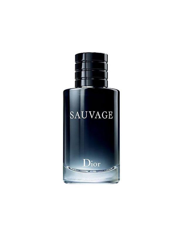 Sauvage, Dior, 69 € les 60 ml