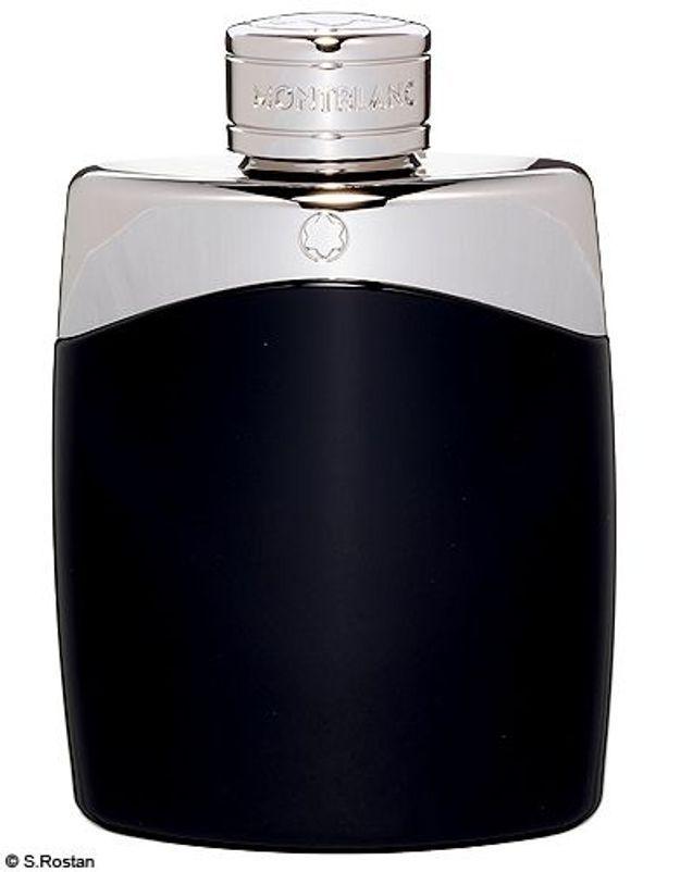 454504b98b5 Beaute parfum homme femme montblanc - Parfums d hommes   16 filles donnent  leur avis - Elle