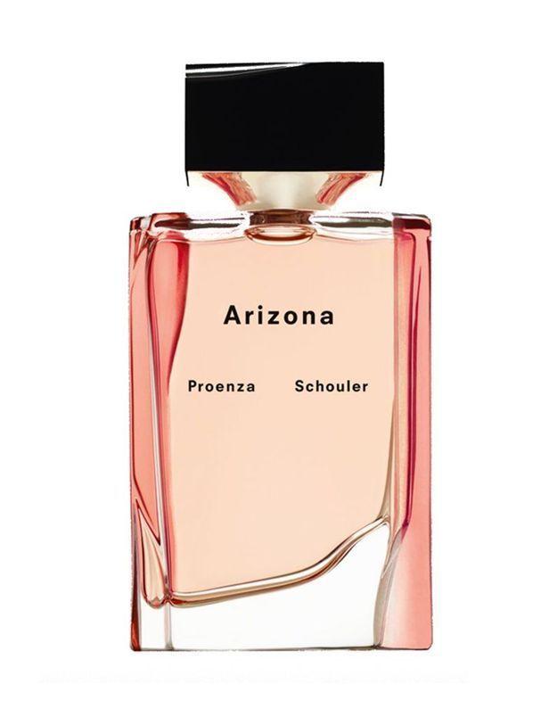 Arizona, Proenza Schouler