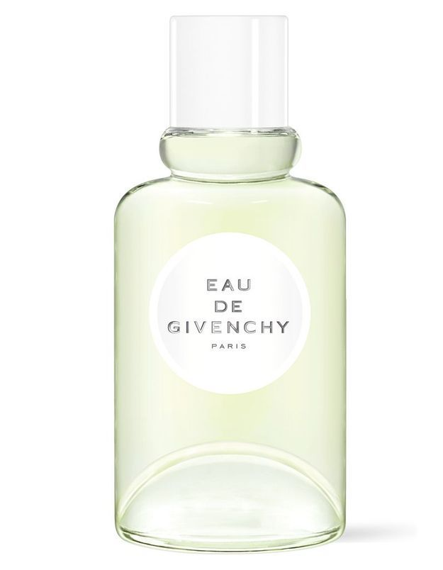Eau de Givenchy, Givenchy