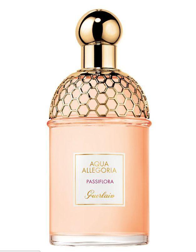 Aqua Allegoria Passiflora, Guerlain