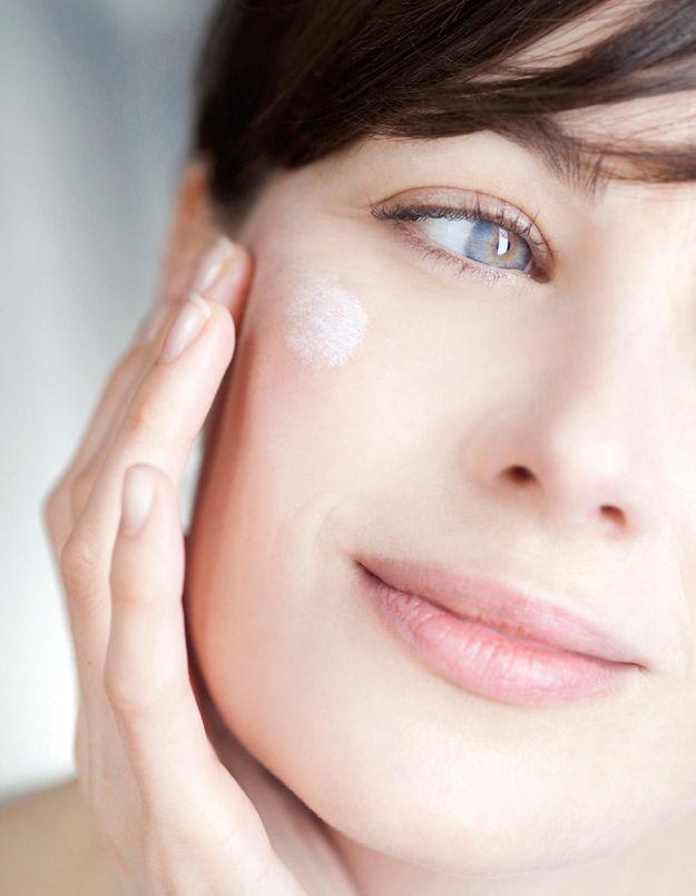 5 actifs à connaître pour une peau toujours au top