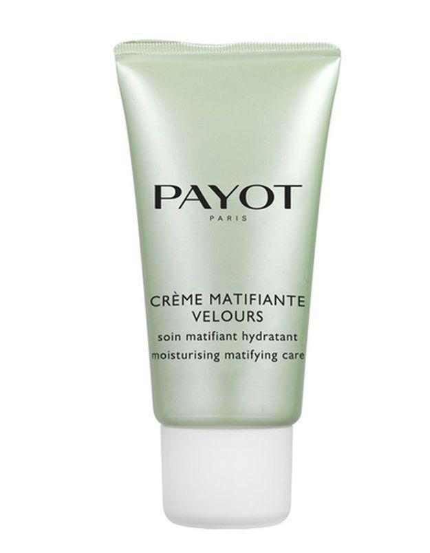 Crème matifiante velours, Payot
