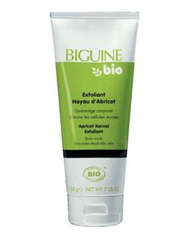 """Fressine : """"La nouvelle marque de cosmétiques biologiques, Biguine Bio """""""