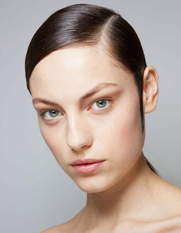 Confinement : pourquoi votre peau est plus sèche que d'habitude