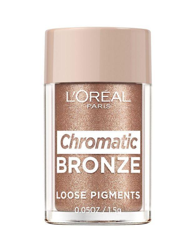 Chromatic Bronze, L'Oréal Paris