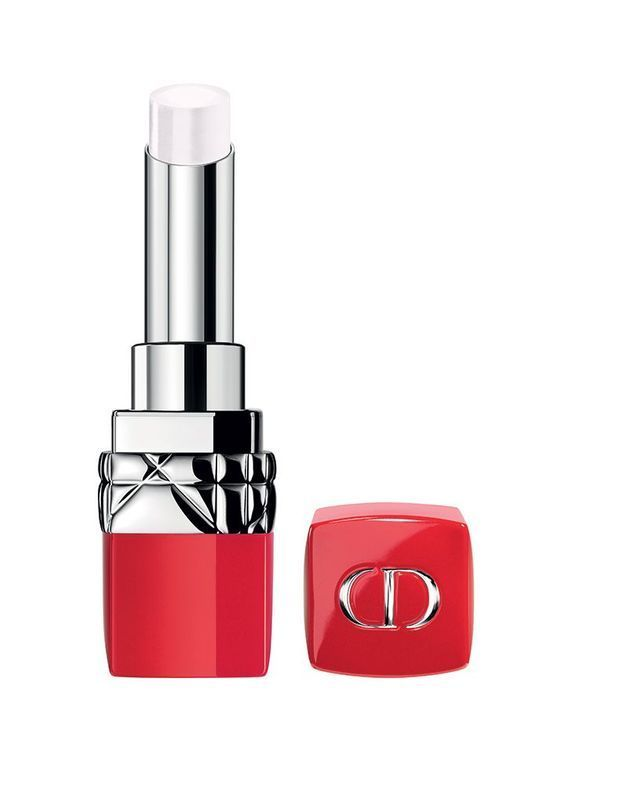 Rouge Dior Ultra Rouge, Dior
