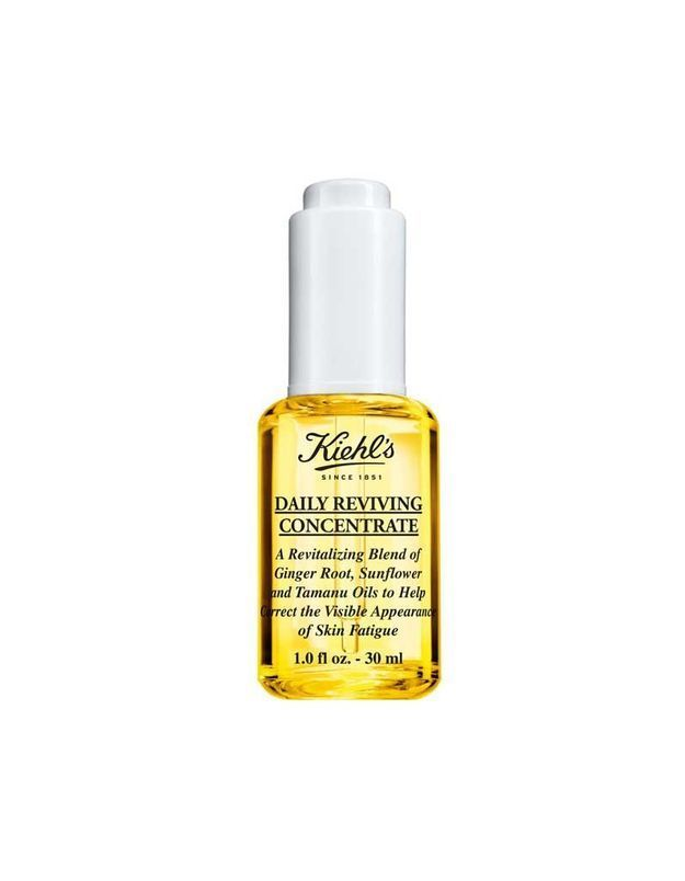 Daily Reviving Concentrate, Kiehl's, 30 ml, 43 €
