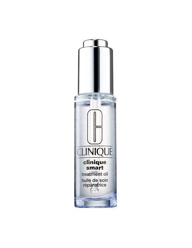Smart Oil, Clinique, 30 ml, 47,95 €