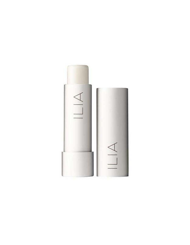 Baume à lèvres avec SPF Ilia Beauty
