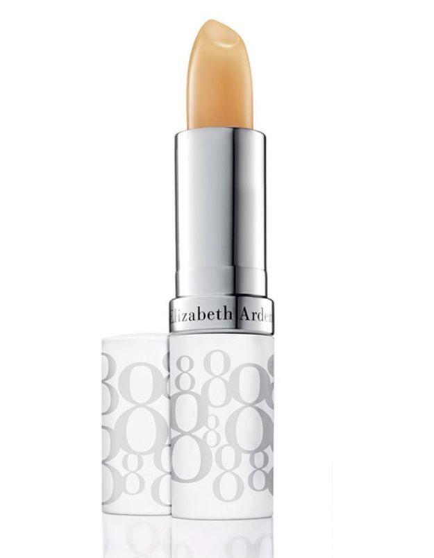 Baume protecteur pour les lèvres Eight Hour Cream, Elizabeth Arden