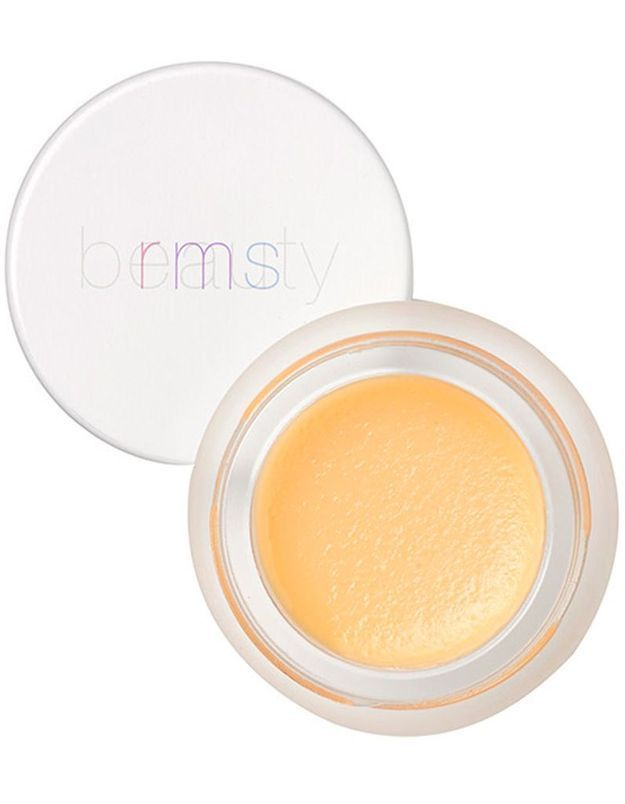 Lip and Skin Balm Cacao, RMS Beauty, 25 €