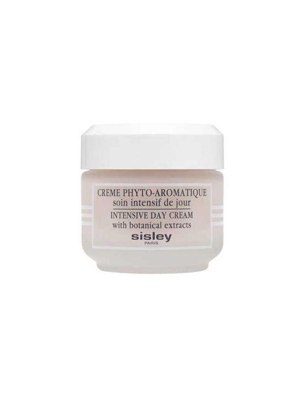 Crème Phyto-Aromatique soin intensif de jour, Sisley, 194,95 €