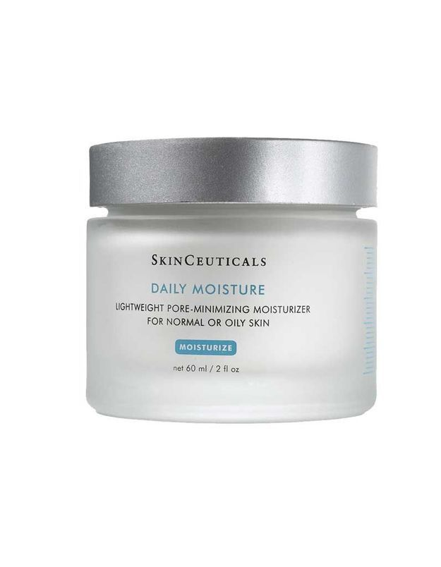 Daily Moisture, Skinceuticals, 64 €