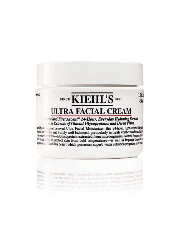Facial Cream, Kiehl's, 26 €