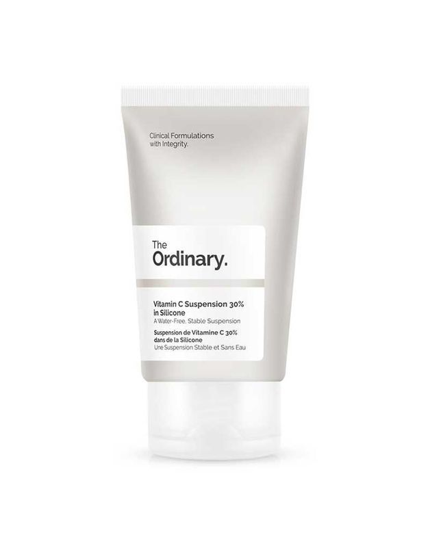 Vitamin C , The Ordinary, 7,50 €