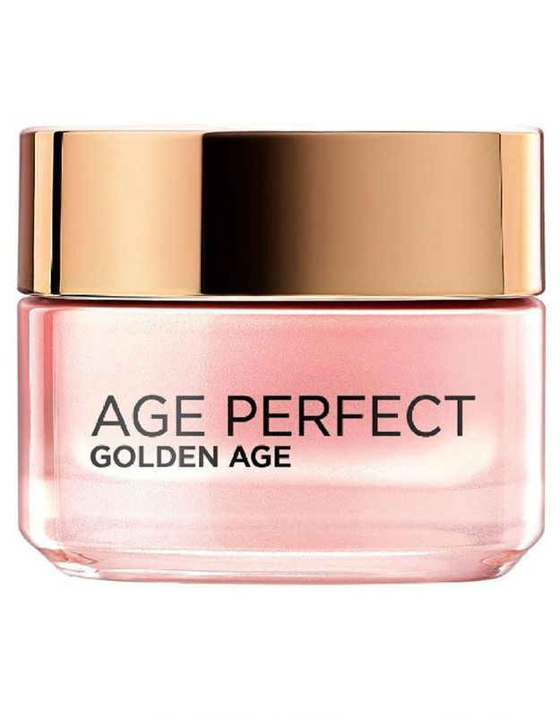 Age Perfect Golden Age, L'Oréal Paris