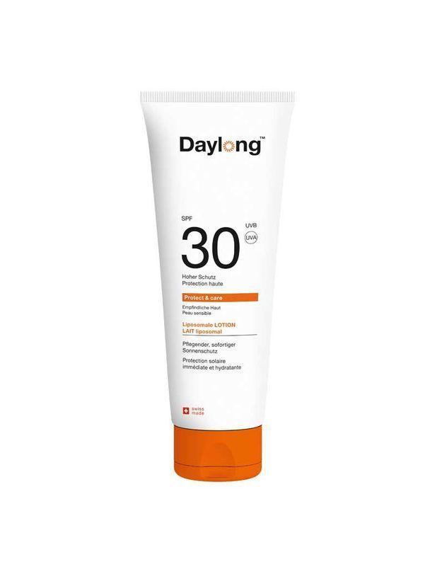 Crème solaire Daylong