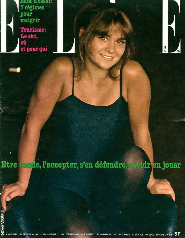 N°1662 du 14 novembre 1977