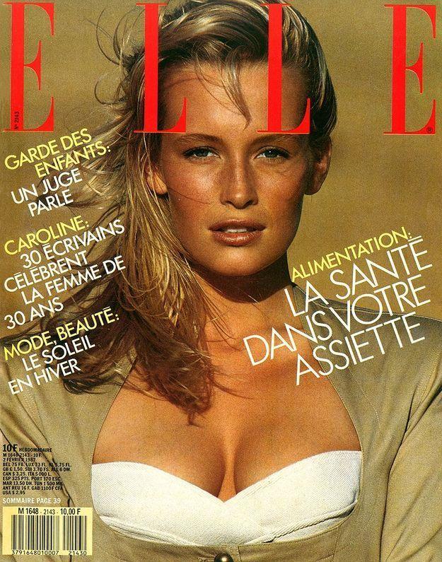 N°2143 du 02 février 1987