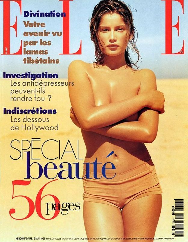 N°2627 du 6 mai 1996