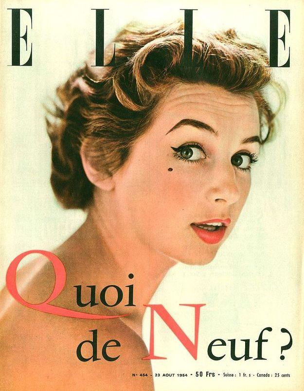 N°454 du 23 août 1954