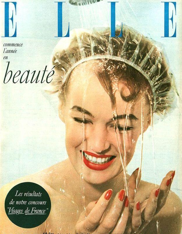 N°475 du 17 janvier 1955