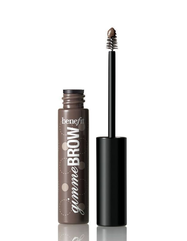 Gel volumateur sourcils Gimme Brow, Benefit