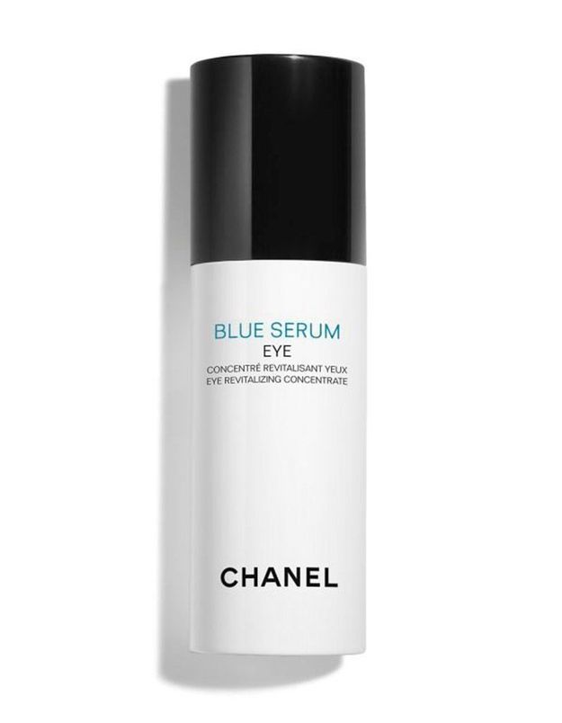 Contour des yeux Chanel