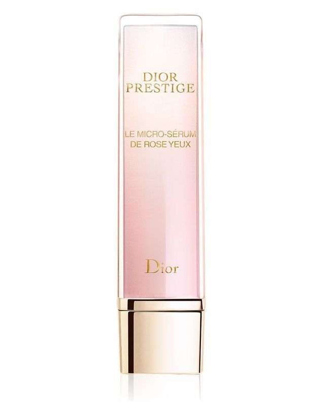 Contour des yeux Dior