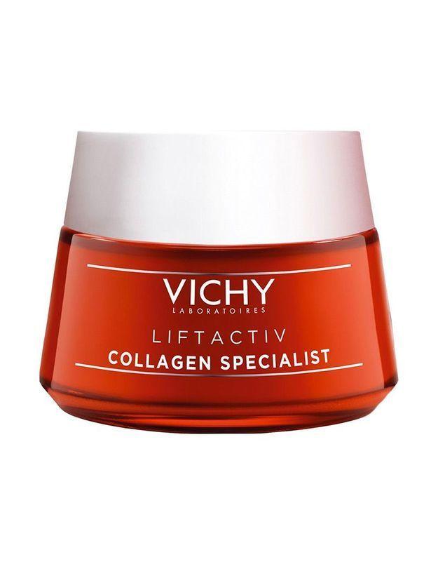 Collagen Specialist, Vichy