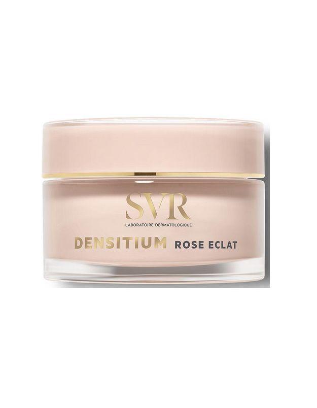 Densitium Rose Eclat, SVR