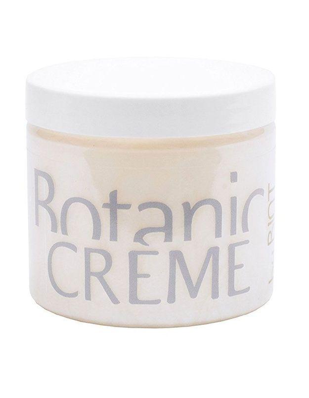 Botanic Crème, Crème Démêlante Cheveux Colorés, By Biot, 250 ml