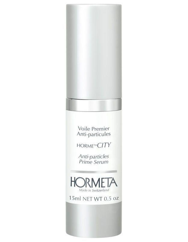 Voile Premier Anti-Particules, Hormeta, 15 ml