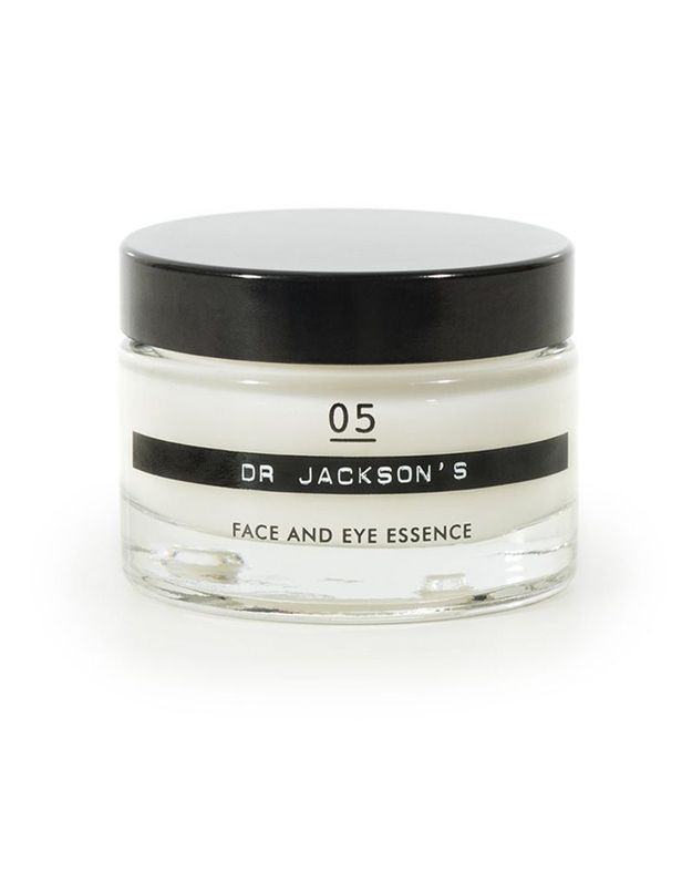 05 Face And Eye Essence, Dr Jackson's